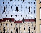 magritte3125